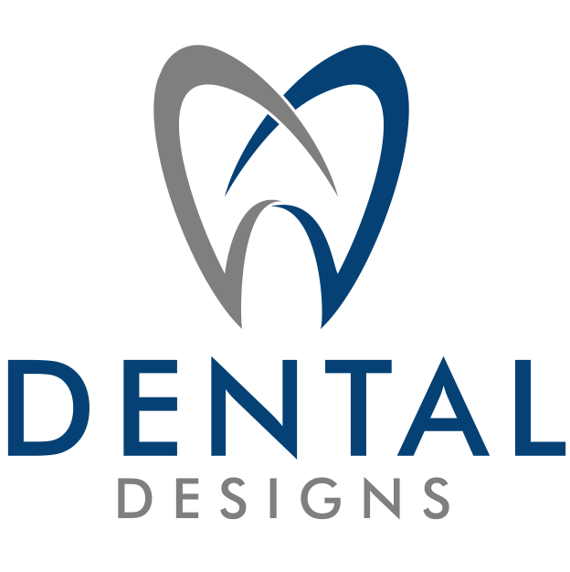 Dental Designs Clinic Singapore