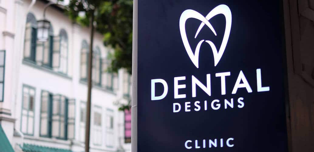 Dental Designs Clinic