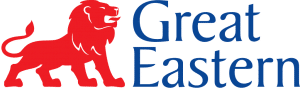 great-eastern-logo_0