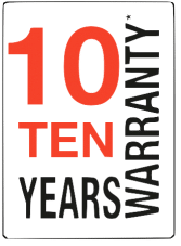 10-year-implant-warranty