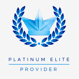 Dental Designs Invisalign Platinum Elite Provider