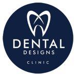 Dental Designs Clinic